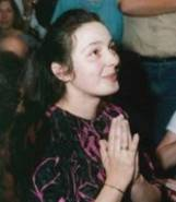 zuster faustina kowalska dagboek